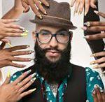 Nuni Torres Nails