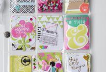 Pocketletters