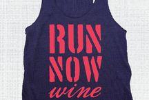 Idaho Wine Run / http://idahowinerun.net/2013/register.php
