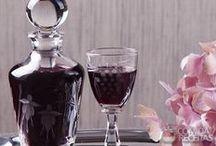 Bebidas- chás-xarope-iogurtes