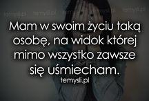 Moje Love