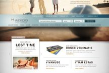 Web Design (December 2012)