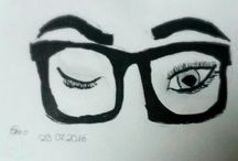 Draw by us