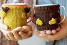 cool things to knit
