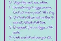 Blog?