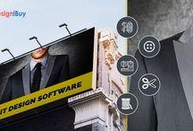 Suit Customizationm software