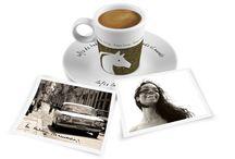 Aroma Tierra / Te invitamos a conocer todos nuestros recortes de una de nuestras variedades del café Sabor Clásico en nuestra web http://www.cafescaballoblanco.com/blog/aroma-tierra/