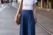 skirt0