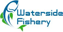 SOUTH EAST, UK. / Carp Fishing Lakes and Venues Situated in South East, United Kingdom.