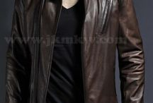jaket kulit murah   jaket kulit   jaket kulit asli / toko online garut menyediakan produk produk murah dari bahan kulit asli untuk jaket kulit, jaket kulit murah, jaket kulit asli garut, tas, topi, dompet, sandal dll  / by sahara knite