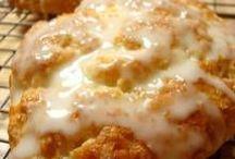 scones chinamone