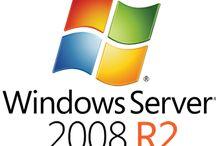 Windows Server ISO
