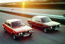 Classics 70's / 80' s