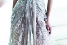 Amazeballs / Haute Couture