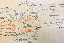 Schule - Chemie