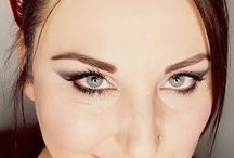 Bellezza Younique