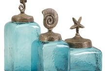 Gift Ideas / by Carmen Ganjehsani