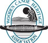 Canoe and Kayak / Canoe equipement