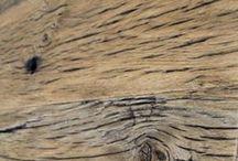 drewno