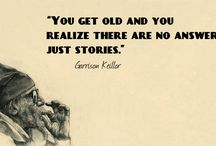 Quotes About Age