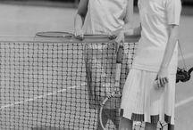 Faldas Para Tenis
