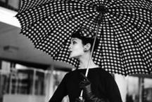 Umbrella Beauty / by Christine Casey Roach
