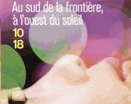 """[U2book] """"ISW-30 ans Erasmus-"""