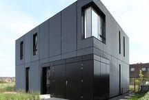 house / дом