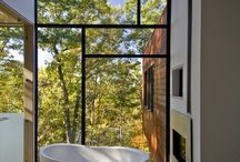 Homes  / Architecture