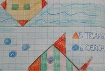 geometria classe 2