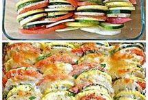 bake dish