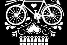 Arte Della Bicicletta
