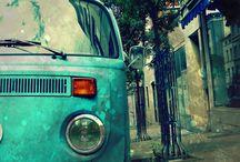 Photography i ♥