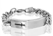 Bracelets - Identification