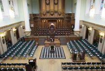 Freemasons - Scotland