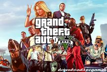 PC Games Free Download Full Version / Latest Full Version PC Games Free Download Right Here. Download Your Favorite Action Adventure Fighting Sports Horror Full Computer Games Here.