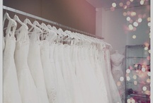 Jessica Bridal Shop