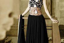 EID Special Salwar Kameez / Best EID collection of Salwar Kameez   Shop now - http://bit.ly/1TVVgtW