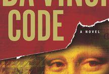 Books Worth Reading / by Kim Johnston-Villeneuve