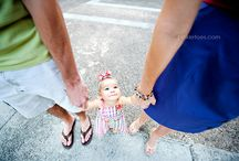 Family Photography / by Michelle Barneck {A Little Tipsy}