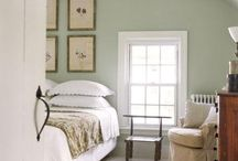 decorating ideas / by Vondeane Kimball