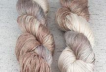 yummie yarn