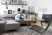 décor ideas