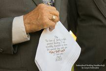Wedding Gift For Grandpa #GrandpaWeddingGift #Grandpa #Wedding