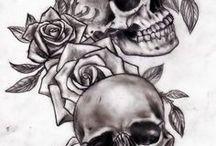 Arts,Drawings