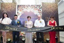 Deaura review: Khách hàng đánh giá về Deaura Spa Clinic Việt Nam