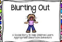 Social & emotional wellbeing