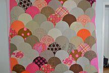 Cotton & Steel Mini Quilt Swap