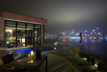 The Asia Hotel Specialist / Our Hotels Collection in Asia