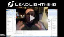 LeadLightning